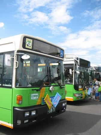 2008バスの日NO.4.JPG