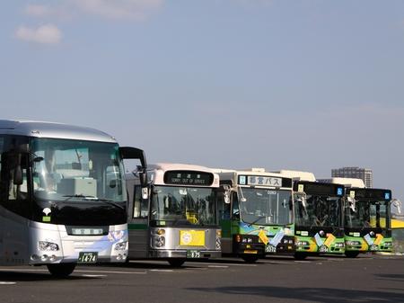 2009バスの日イベント.jpg
