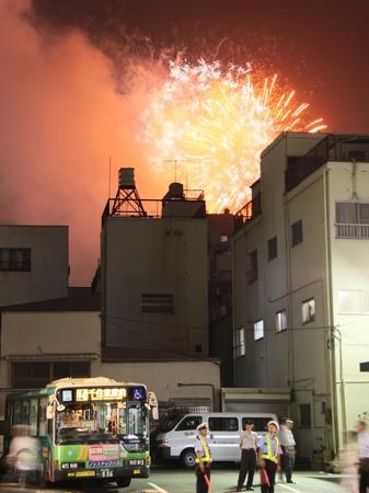 2010隅田川花火.jpg