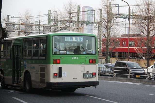 A-E365.09.jpg