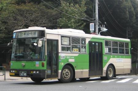 B601.3.jpg