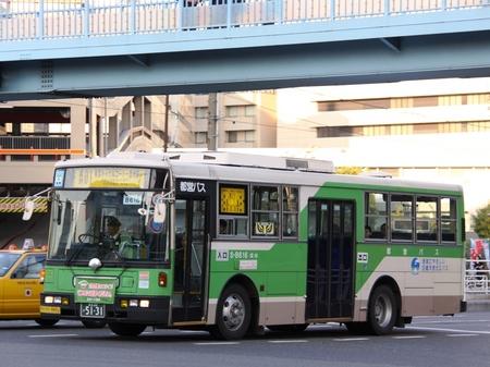 B616.5.jpg