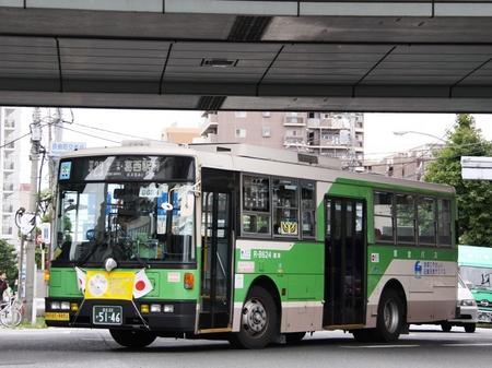 B624.3.jpg