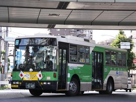 B625.4.jpg