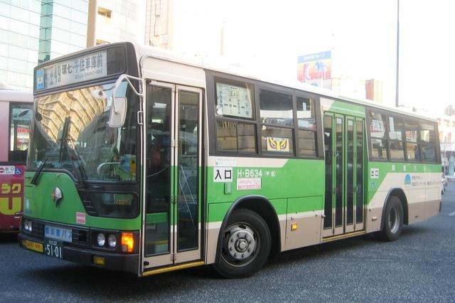 B634.4.jpg