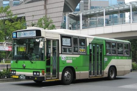 B655.5.jpg