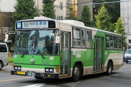 B656.2.jpg