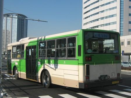 B662.2.JPG