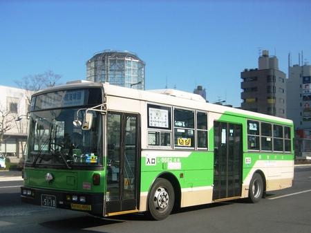 B662.1.jpg
