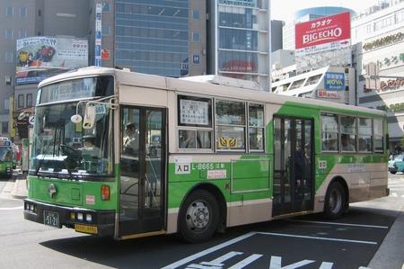 B665.1.jpg