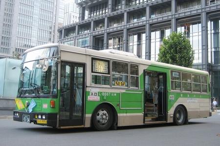 B667.5.jpg