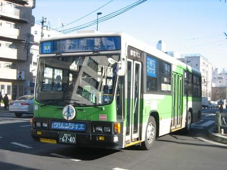 B672.JPG