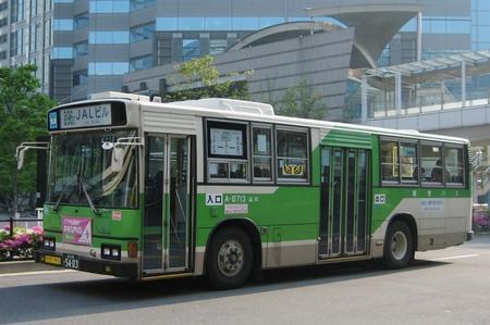 B713.2.jpg