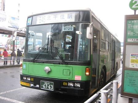 B725.1.JPG