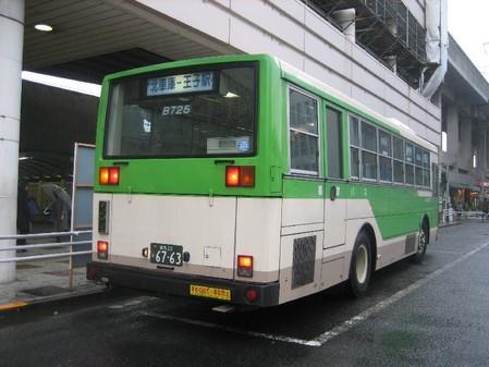 B725.2.JPG