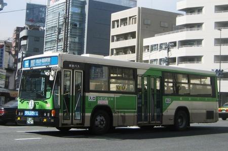 B736.2.jpg