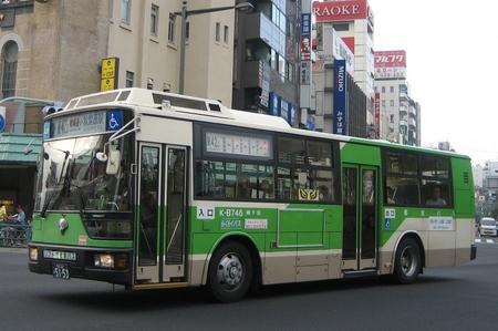 B746.6.jpg