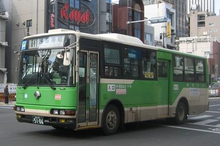 B845.1.jpg