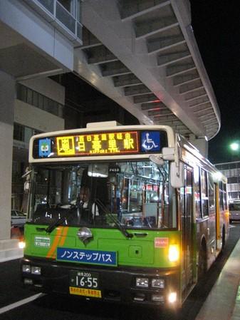 深夜04復路最終1.JPG
