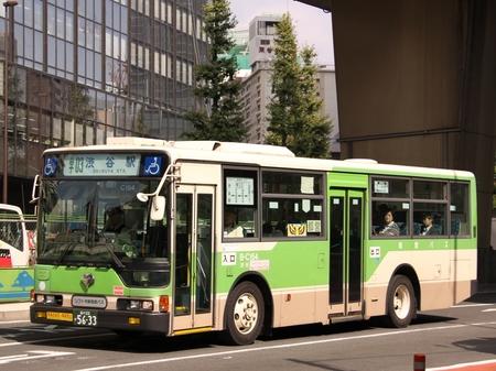 C164.3.jpg