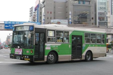 C169.2.jpg