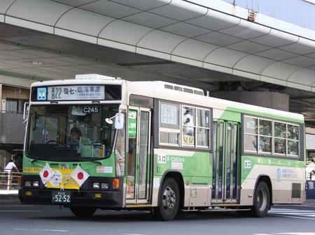 C245.2.jpg