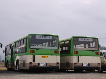 大田原市営バス.2.jpg