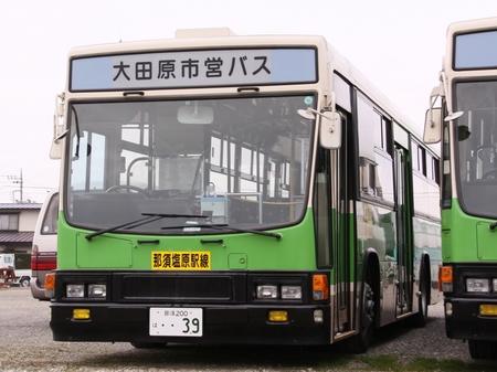大田原市営バスLV39.1.jpg