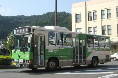 C852.2.jpg