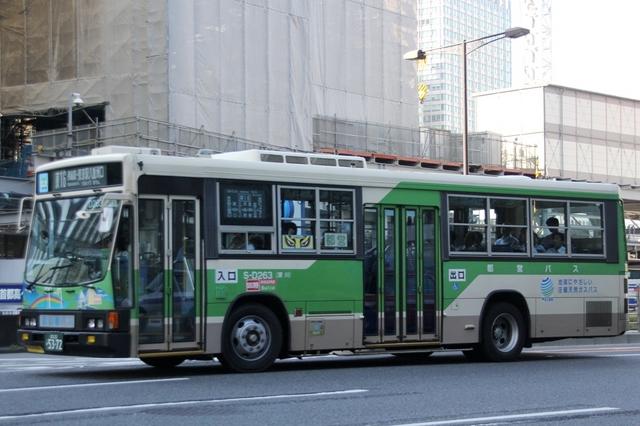 D263.3.jpg