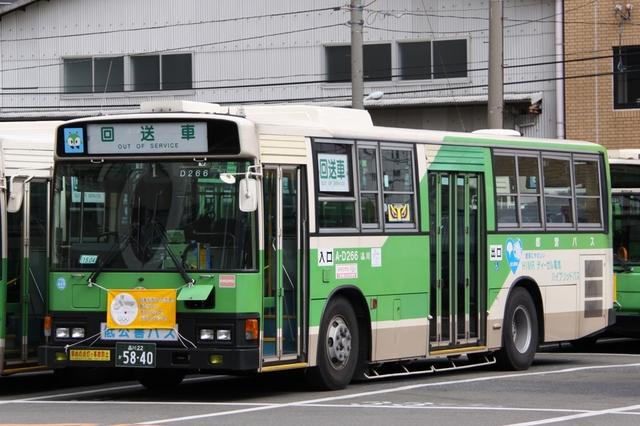 D266.3.jpg