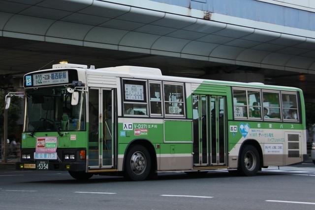D271.4.jpg
