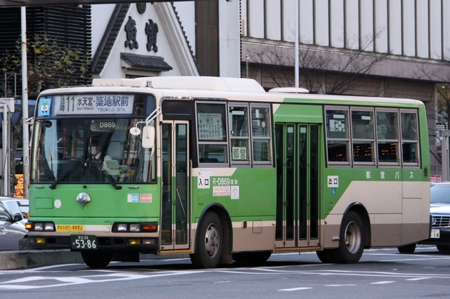 D869.2.jpg