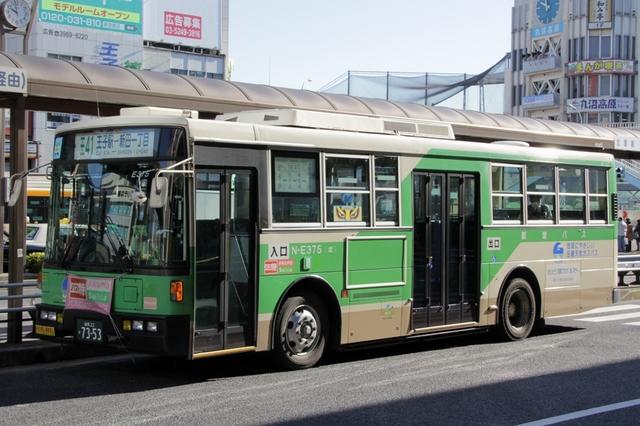 E375.9.jpg
