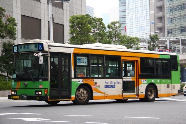 E403.7.jpg
