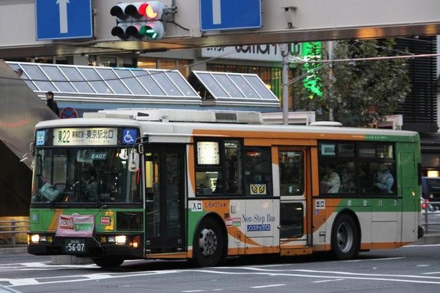 E407.6.jpg