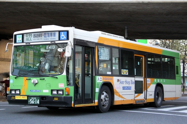 E413.4.jpg