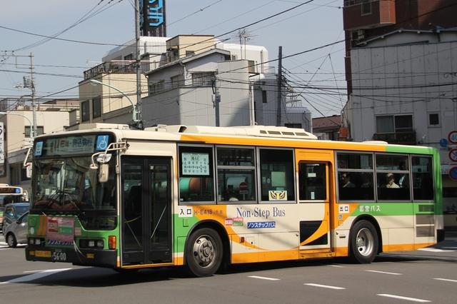 E418.3.jpg