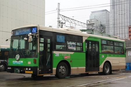 E425LastRun2.jpg
