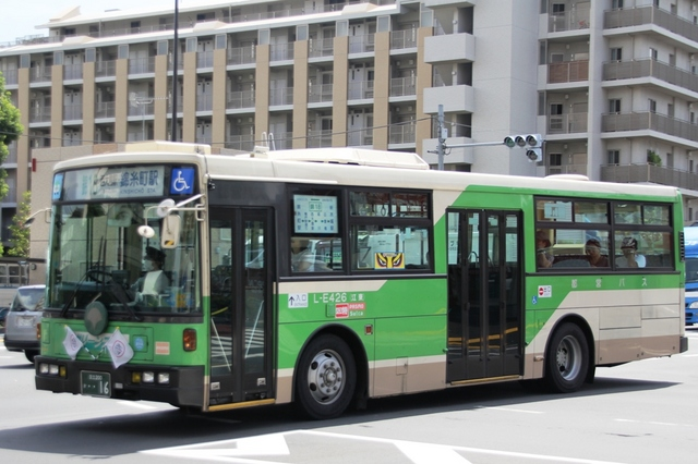 E426.5.jpg