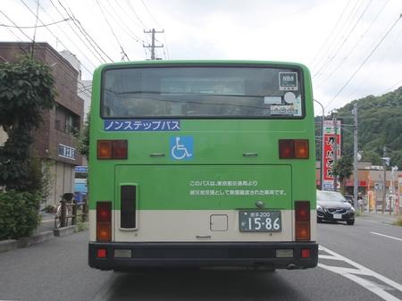 岩手県交通1586.2.jpg