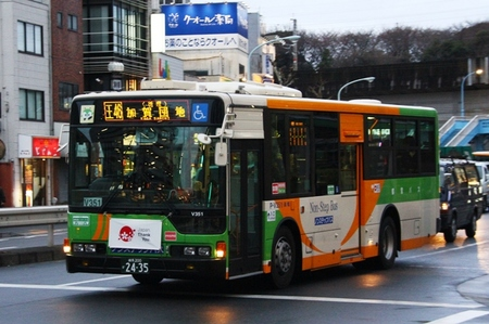 王46最終日最終.4.jpg