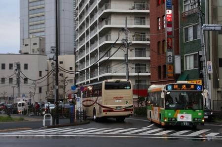 王46最終日終前.4.jpg