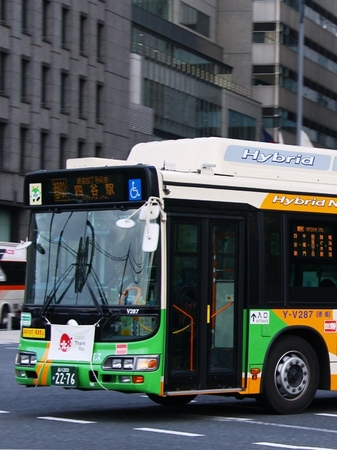 都03四谷駅.jpg