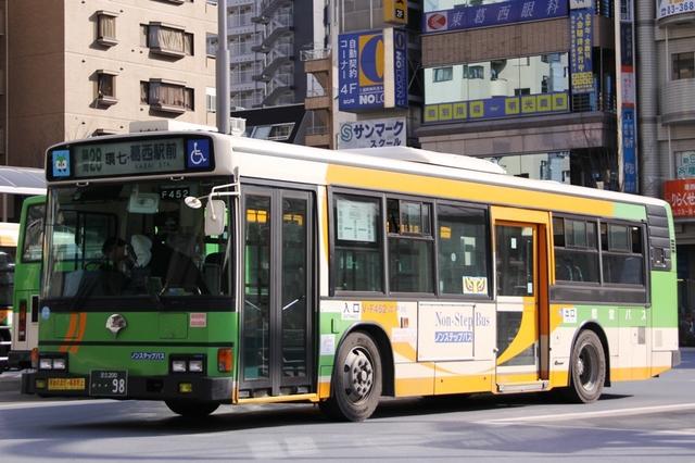 F452.3.jpg