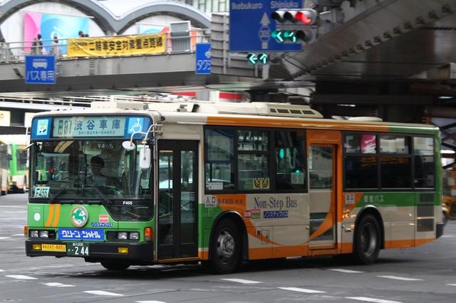 F455.6.jpg