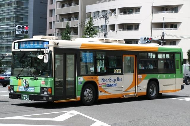 H124.6.jpg