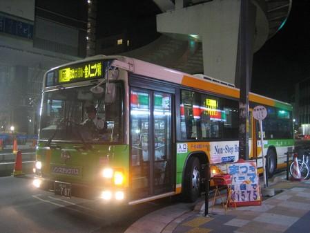 K480.1.JPG