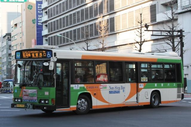 K626.4.jpg