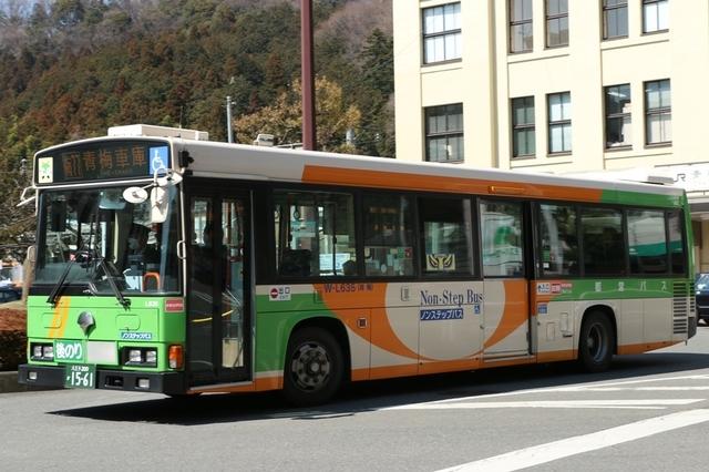 L635.7.jpg